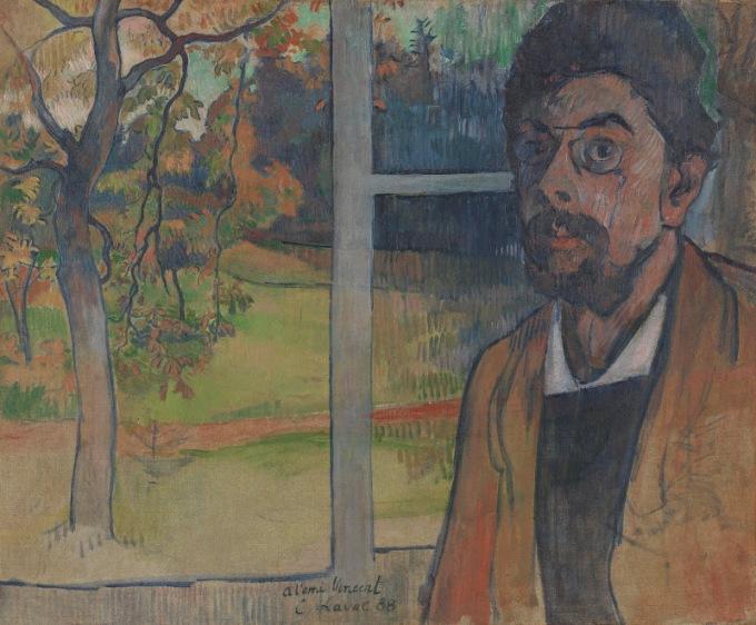 vangoghmuseum-s0247V1962-800